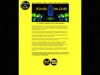 kirche-im-licht.de