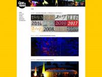 lichtkunst-ismaning.de