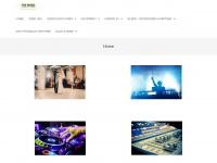 pro-music-veranstaltungen.de