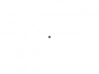 Aev-eishockey.de