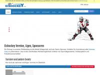 hobby-eishockey.de