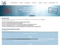 tlv-sh.de