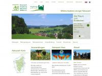 naturpark-augsburg.de
