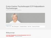 evelynkastner.de