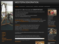 westerndekoration.com