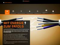 Etga.de