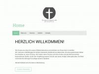 Evg-betzenstein.de