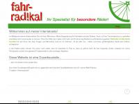 fahr-radikal.de