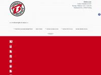 fahrschule-baumgartner.de