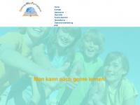 bildungswelt.net