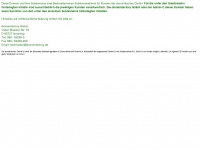 webseiten.cc Webseite Vorschau