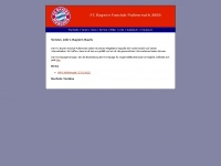 fcb-fanclub-pullenreuth2000.de