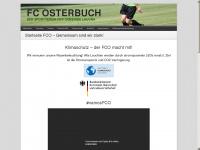 fcosterbuch.de