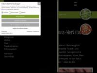 metzgerei-lutz.com