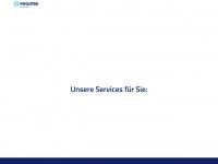 fegime-versicherungsmakler.de