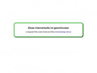 webdesign-soltau.de