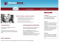 friendsagain.de