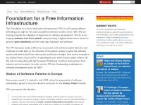 ffii.org