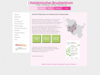 holsteinisches-brustzentrum.de