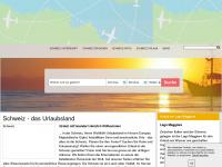 schweiz-netz.com