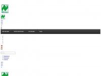 naturland.de Webseite Vorschau