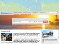 thueringen-netz.com