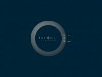 Organic-plastics.com
