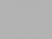 mamaxl.com