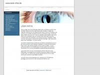 lasik-infos.de