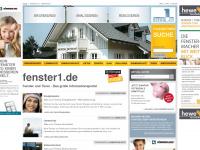 fenster1.de