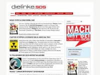 linke-sds.org