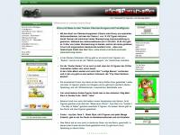 eiertante.com
