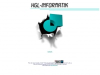 Hgl-informatik.de