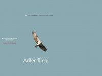 adler-flieg.de