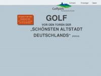 golfpark-dinkelsbuehl.de