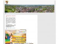 neunkirchen-am-brand.de