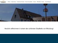 heidingsfeld.de