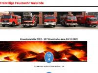 feuerwehr-walsrode.org