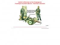 feuerwehr-meimers.de
