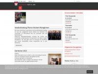 ff-rottinn.de