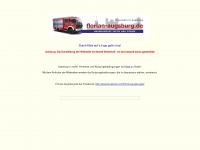 florian-augsburg.de