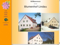 fewo-blumenhof-lindau.de