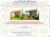 fewowasser.de