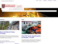 ff-schwarzenbruck.de