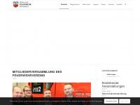 feuerwehr-roethenbach.de