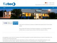 fiatec.com