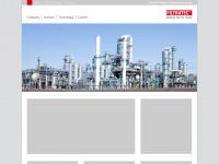 filtratec.com