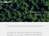 comgest.com