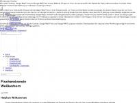 fischereiverein-weissenhorn.de