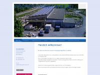 fischer-granit-wiesau.de